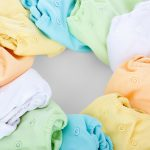 De voordelen van wasbare luiers